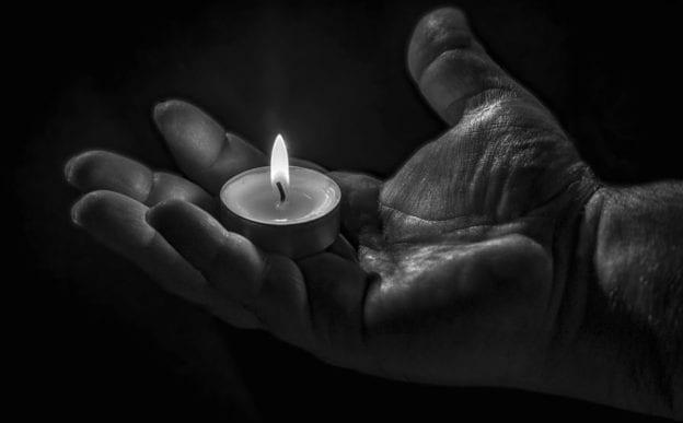 cremation services La Porte, IN