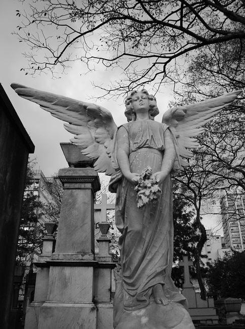 funeral homes La Porte, IN