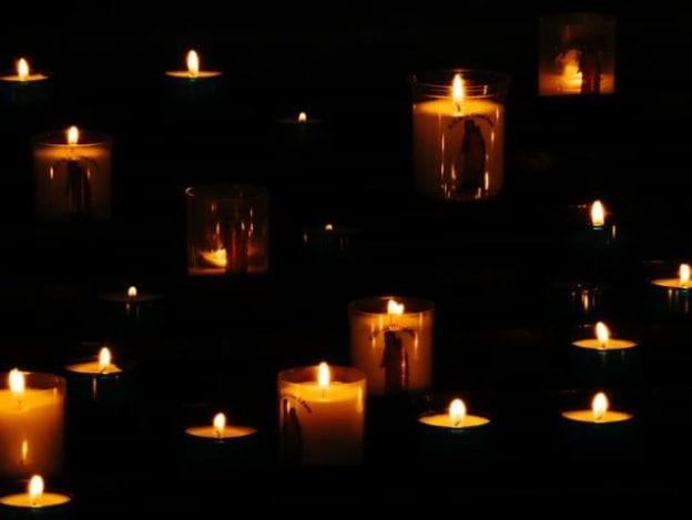 La Porte, IN cremation service 1