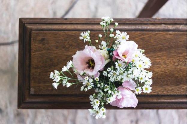 La Porte, IN funeral home 2