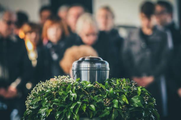 cremation services in Michigan City, MI