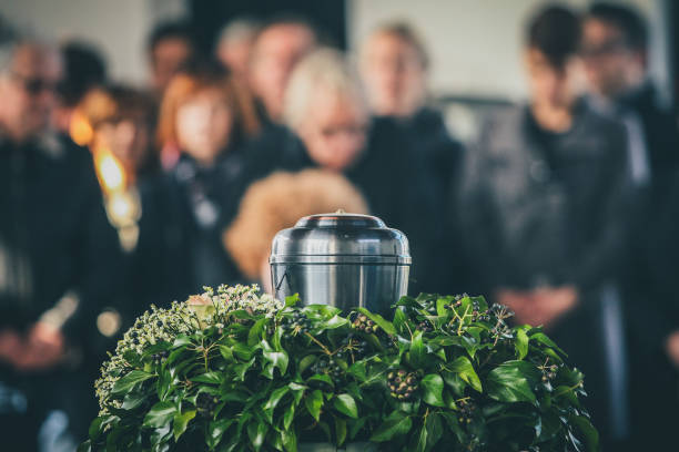 cremation services in Rolling Prairies, IN
